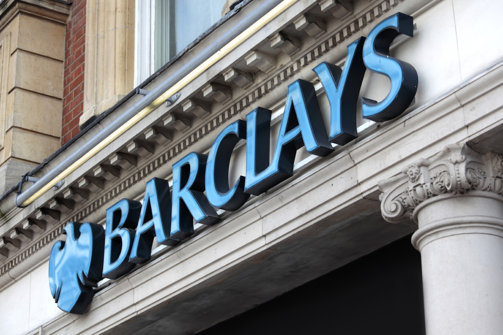 A July report from Public Citizen goes into detail about how often firms such as Barclays, UBS and Credit Suisse have received multiple DPAs and NPAs within only a few years.