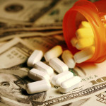 With Spotlight on Obamacare, Public's Opinion of Drugmakers Softens