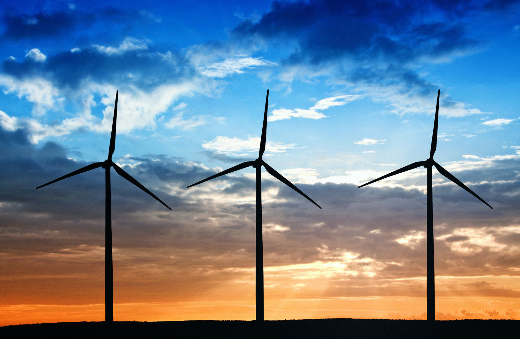 How Much Tax Credits Will I Get >> Wind and Solar Energy Subsidies Aren't Just for Democrats