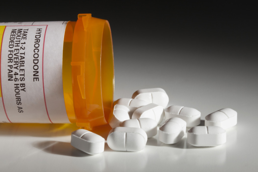Image result for Opioid Misuse and Abuse