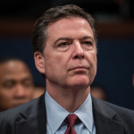Democrats Pressure FBI to Fess Up on Trump-Russia Investigation