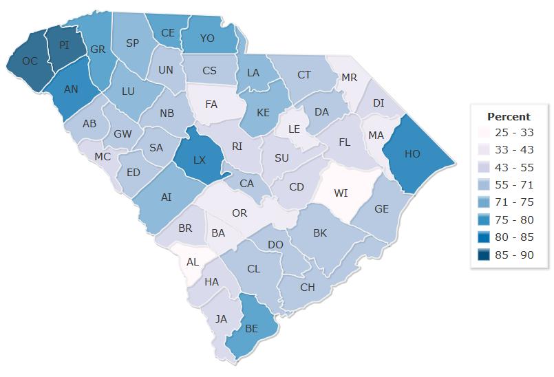 Source: U.S. Census Bureau, via IndexMundi.com