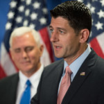 Ryan Pitches Obamacare Repeal-and-Replace as Entitlement Reform