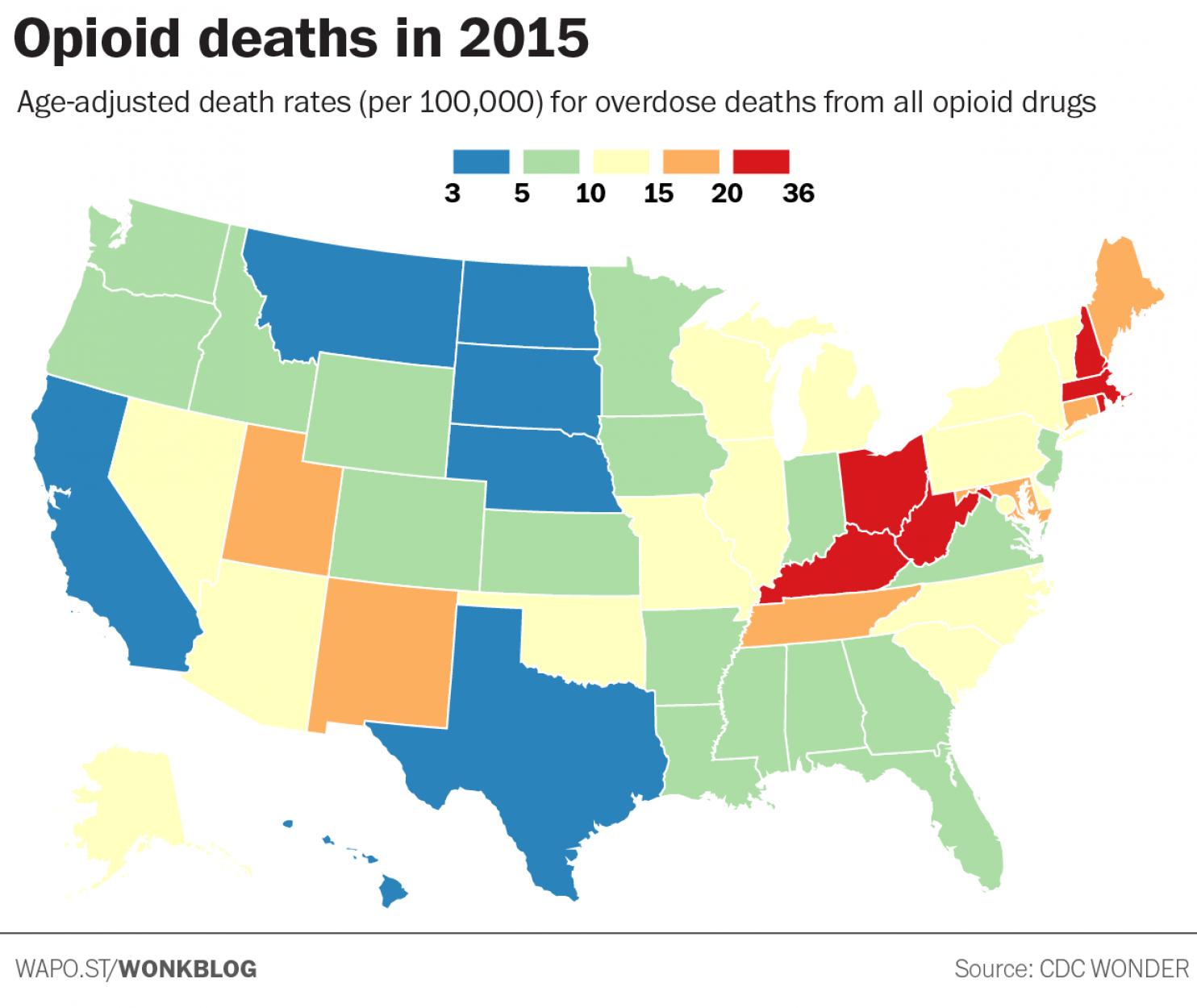 Health Insurance Regulations Insulin Rhode Island
