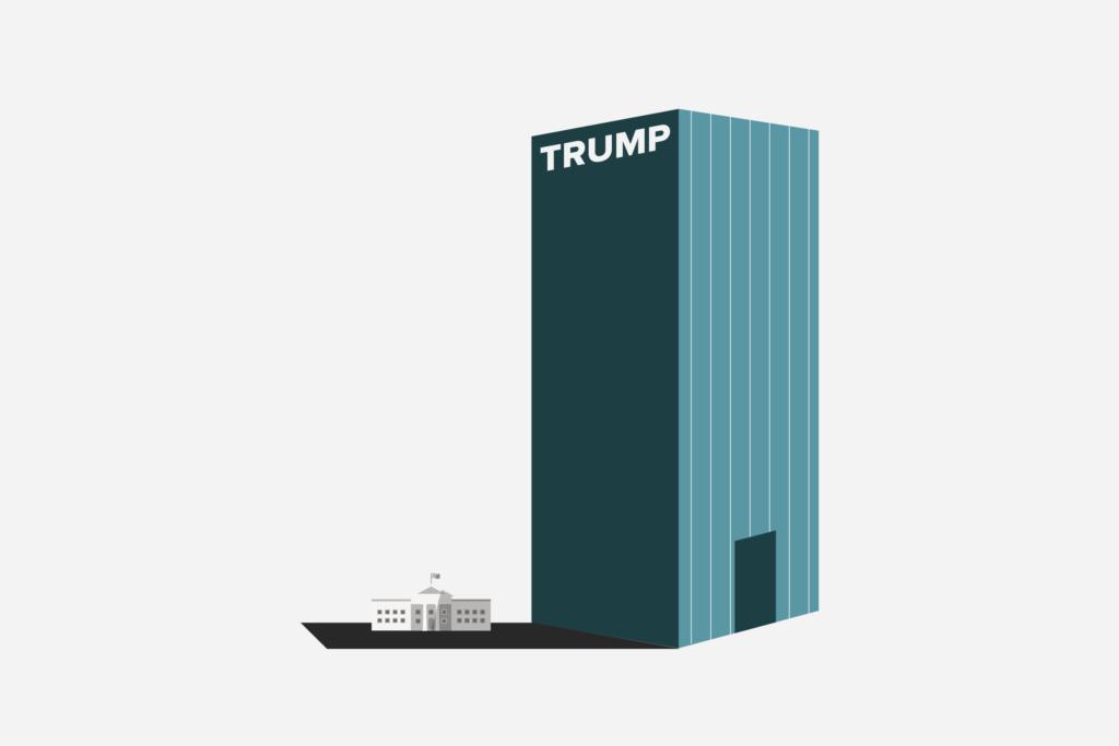 Morning Consult Illustration