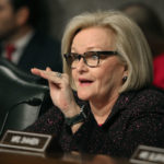Some Democrats Willing to Replace Obamacare's Individual Mandate