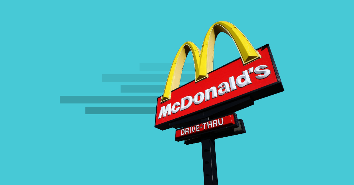 negative and positive impact of mcdonalds restaurant on the community The cultural diffusion of mcdonalds by 1963 mcdonald's 500th restaurant was opened and mcdonalds fast foods restaurants has both positive and negative effects.