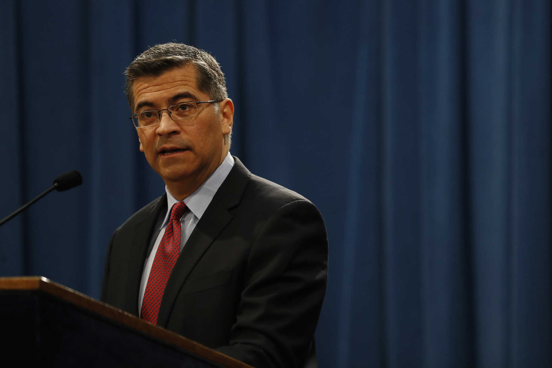 Markets and Advertisers Rush to Comply With California Privacy Law