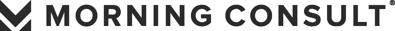 Morning Consult Logo
